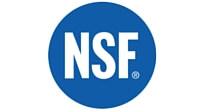 NSF Mark Logo