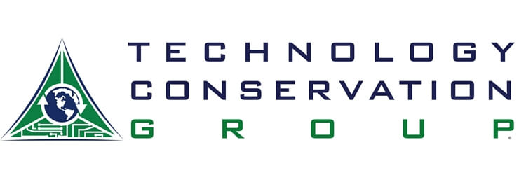 Technology Conservation Group